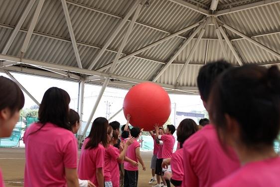 今遊大運動会2012_4
