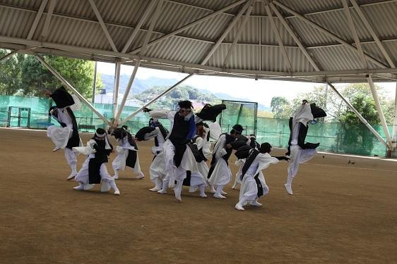 今遊大運動会2012_7