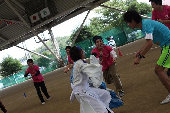 今遊大運動会2012_8