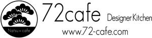 72cafe
