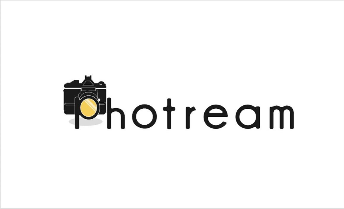 photream