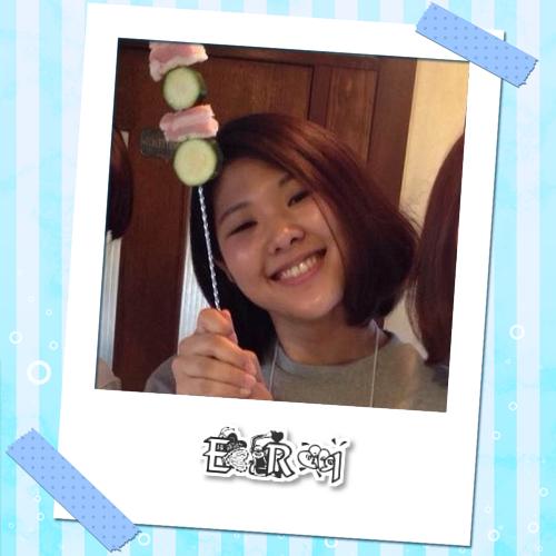 staff_erichan