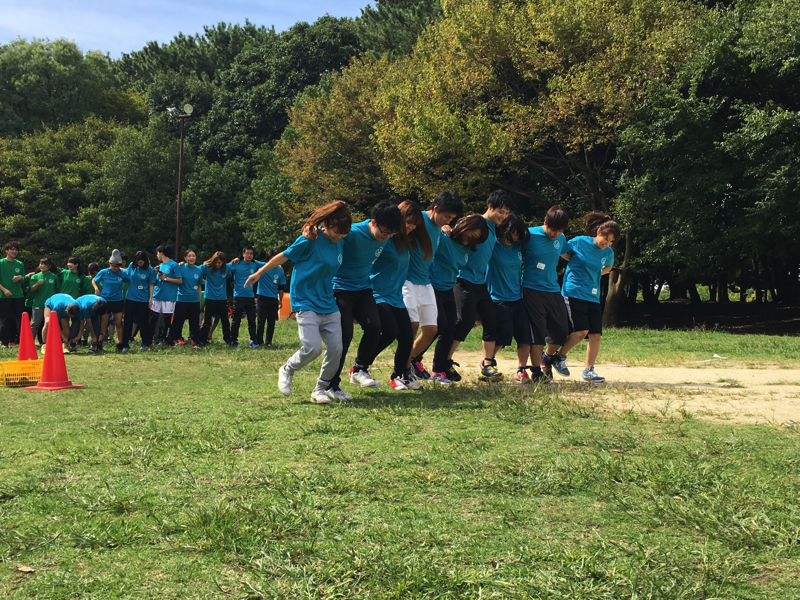 大人の運動会2017年@大阪バナー